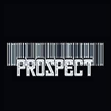 Sold out Dates (Remix) [Prospect] [Explicit]