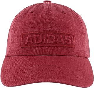 86641ef6ef854 Amazon.com  adidas - Hats   Caps   Accessories  Clothing