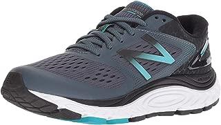 New Balance Women's 840v4 Running Shoe