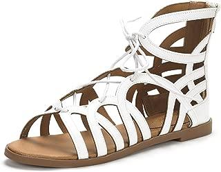 Best open toe gladiator sandals Reviews