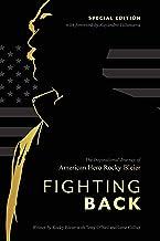 Fighting Back: American Hero Rocky Bleier
