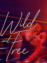 wild and free movie