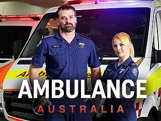 Health Jobs Australia