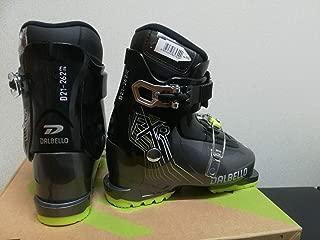 Best mondo size 33 ski boots Reviews