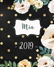 Amazon.es: agenda mia astral 2018