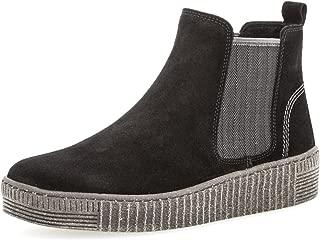 Suchergebnis auf für: Gabor Damen Schuhe