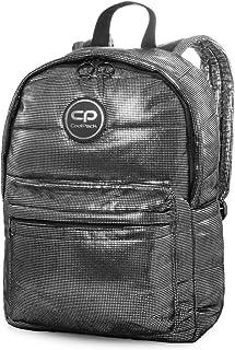 Cool Pack 22813CP - Mochila, unisex