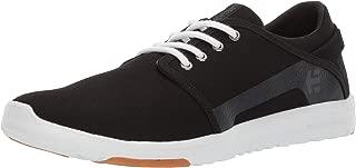Men's Scout Skate Shoe