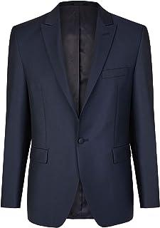 Wilvorst - Festive tuxedo jacket (401861 / model 18351-2)