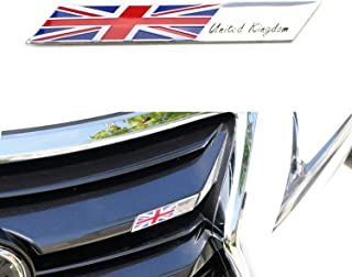 Best car badges uk Reviews