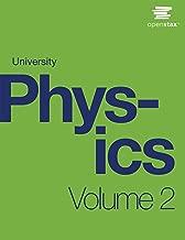 openstax university physics volume 2