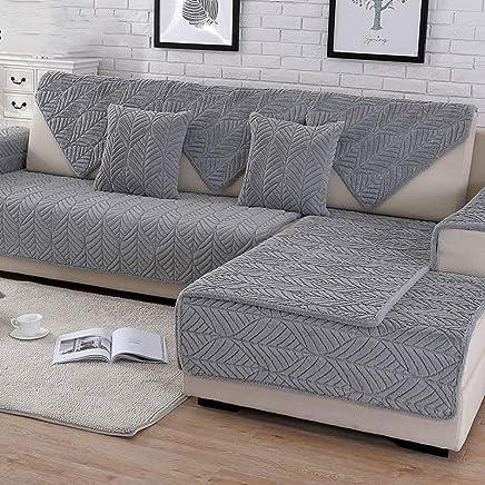 Amazon.es: LAZ - Juegos de sofás / Salón: Hogar y cocina