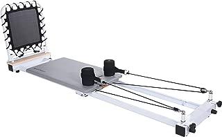 AeroPilates Precision Series Reformer 608