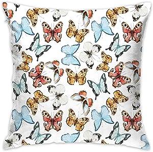 Descubre tu estilo - Fundas de almohadas   Amazon.com
