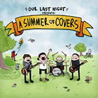 Summer of Covers