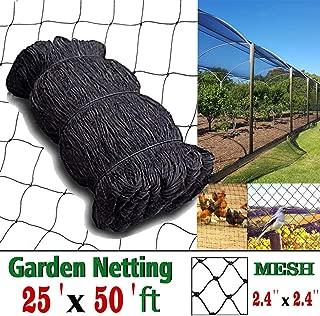 falling fruit net