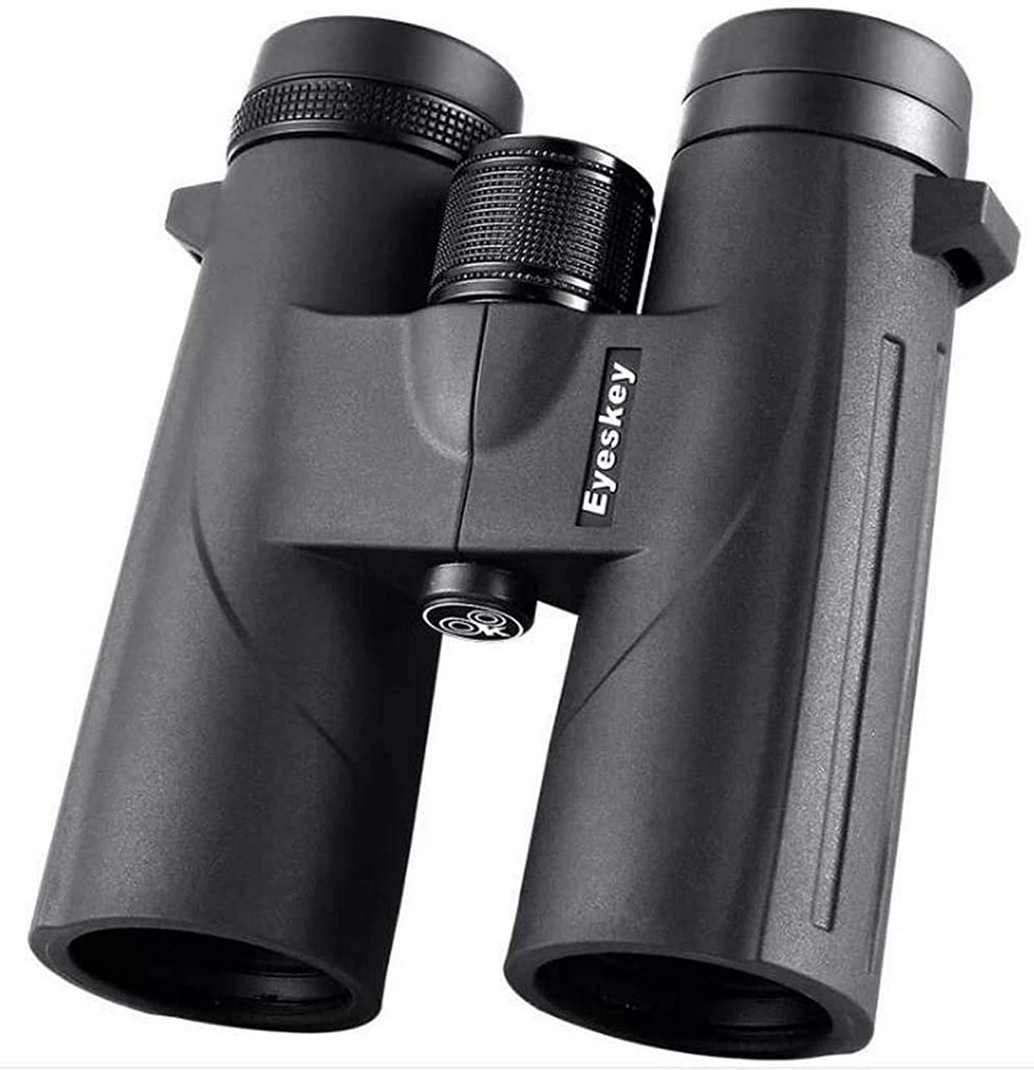 IW.HLMF 10×50 Binoculars for Adult Large 67% OFF of fixed price Eye Max 87% OFF Alloy HD Magnesium