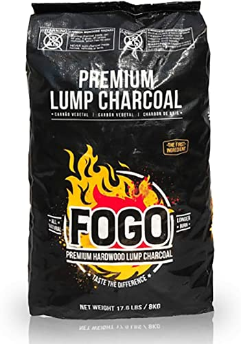 FOGO-Premium-Oak-Restaurant-All-Natural-Hardwood-Lump-Charcoal-for-Grilling-and-Smoking