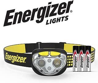 Best energizer hard hat light Reviews