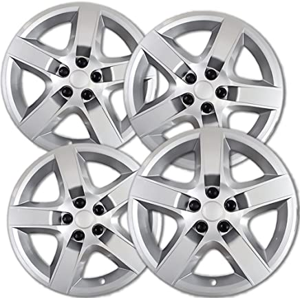 17 Hubcaps Wheel Covers