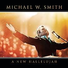 michael w smith new hallelujah