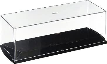 Ultra Pro Model Car Display, 1:24, Black