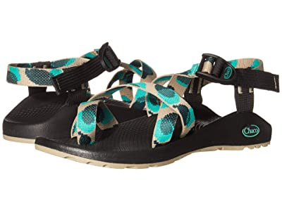 Chaco Z/2 Classic (Filter Pine) Women