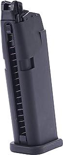 Umarex Glock 19 Gen3 6mm BB Pistol Airsoft Gun Magazine