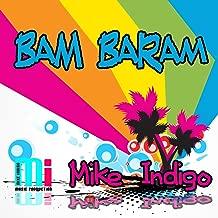 Best bam bam baram bam bam baram bam Reviews