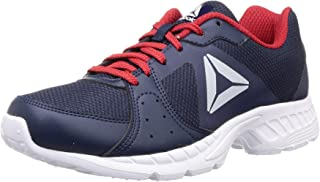 Men's Top Speed Xtreme Lp Running Shoes
