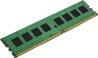 وحدة ذاكرة كمبيوتر مكتبي كينجستون 8 جيجا دي دي ار4 رام 2666 ميجاهرتز