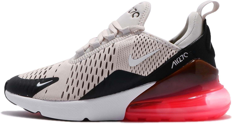 Original Design Neueste Styles Nike Air Max 270 SE Herren