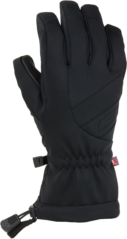 Gordini Women's Hera Gauntlet Gloves