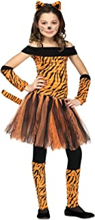 Best animal costumes for girls Reviews