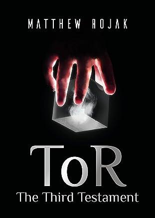 ToR: The Third Testament