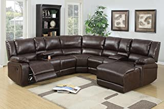 5 piece sofa set