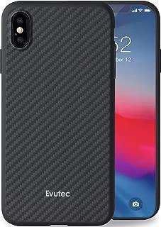 Best evutec iphone x max Reviews