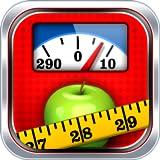 15 in 1 : Fitness Calculators