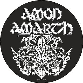 swedish death metal bands