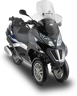 Suchergebnis Auf Für Piaggio Mp3 500 Motorräder Ersatzteile Zubehör Auto Motorrad