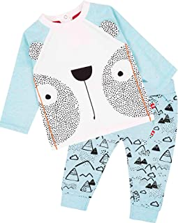 Trisharosew Kids Fall Out Boy Folie /à Deux Music Band Boys Girls Sweatpants Active Fleece Jogger Back Pocket Black