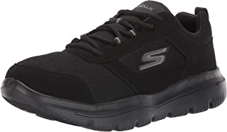 Men's Go Walk Evolution Ultra-Enhance Sneaker