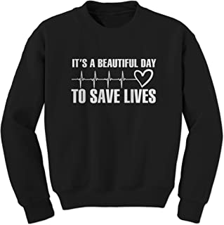 Best life day sweater Reviews