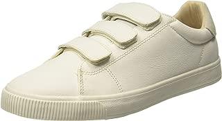 Call It Spring Men's Cerawen Sneakers