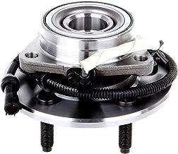 bearings 2000