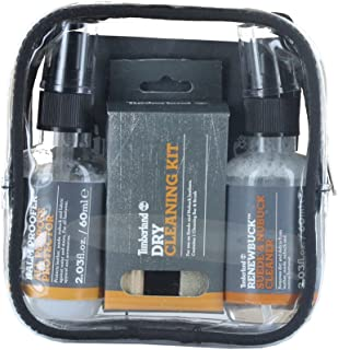 PC026 Care Travel kit Size One Size