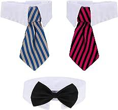 Best neckties for cats Reviews