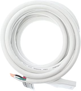 Color Kinetics iColor MX & Fuse Powercore Leader Cable, 10 FT 108-000050-00