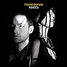 Best phantogram black out days Reviews