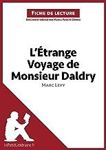 Mejor Un Étrange Voyage de 2021 - Mejor valorados y revisados